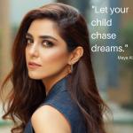 Maya Ali-Biography
