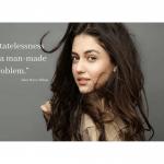 Zara Noor Abbas-Biography