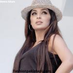 Meera Biography