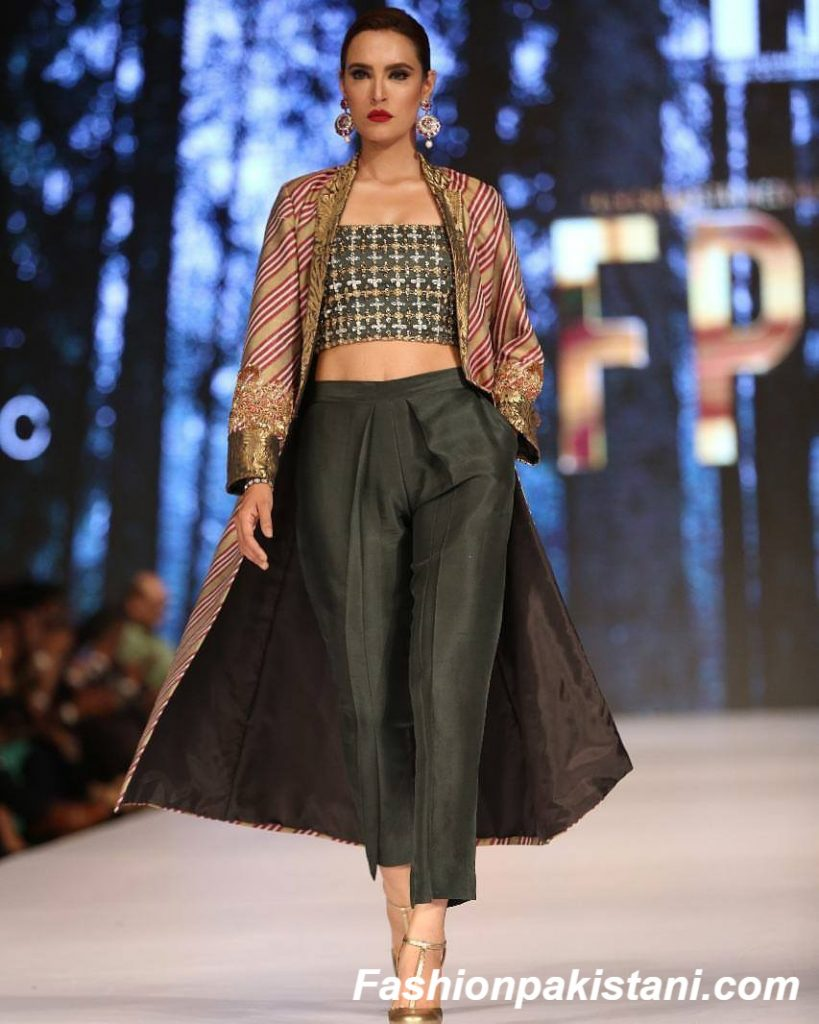 Nadia-Hussain-Model-Actress-Host-Fashion-Designer