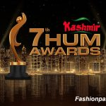 Best Dressed Celebrities at Hum Award 2020