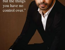 In-the-time-of-trouble-it-is-not-just-about-money-but-the-things-you-have-no-control-over._-1